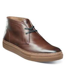 Florsheim Pivot Chukka Boot (Men's)