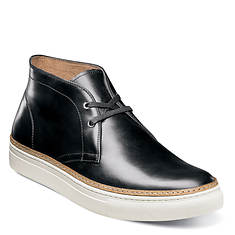 Florsheim Pivot Chukka Boot (Men's)