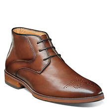 Florsheim Blaze Chukka Boot (Men's)