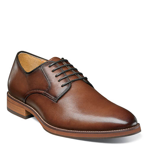 Florsheim Blaze Plain Toe Oxford (Men's)