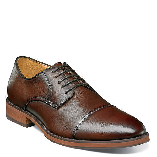 Florsheim Blaze Cap Toe Oxford (Men's)