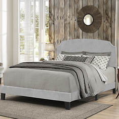 Hillsdale Furniture Desi Bed in One - Full