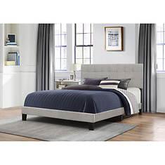 Hillsdale Furniture Delaney Bed in One - Full
