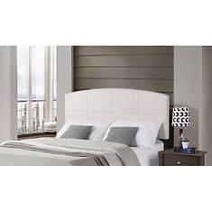 Hillsdale Furniture Southport Headboard - Twin