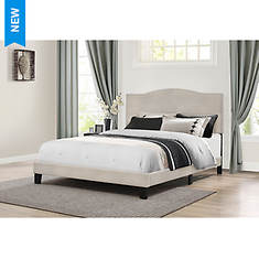 Hillsdale Furniture Kiley Bed in One - Queen