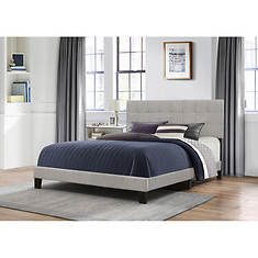 Hillsdale Furniture Delaney Bed in One - King