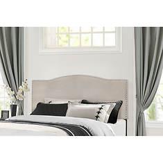Hillsdale Furniture Kiley Headboard - Full/Queen