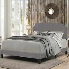 Hillsdale Furniture Desi Bed in One - Queen