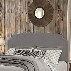 Hillsdale Furniture Desi Headboard - King