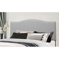 Hillsdale Furniture Kiley Headboard - King