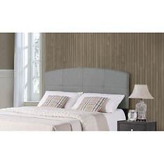 Hillsdale Furniture Southport Headboard-Full/Queen