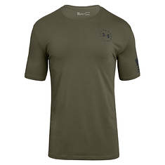 Under Armour Men's Freedom Express