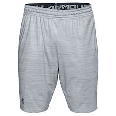 Under Armour Men's Raid 2.0 Twist Short