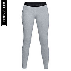 Under Armour Women's Favorite Graphic Legging