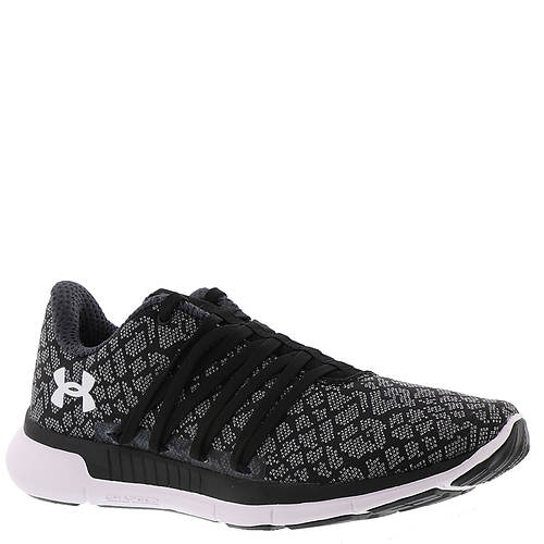 Under Armour Charged Transit (Women's)
