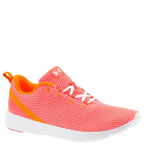 Under Armour Squad 2 (Women's)