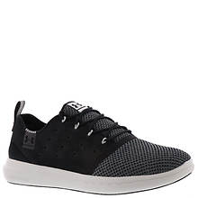 Under Armour Charged 24/7 Low EXP (Women's)