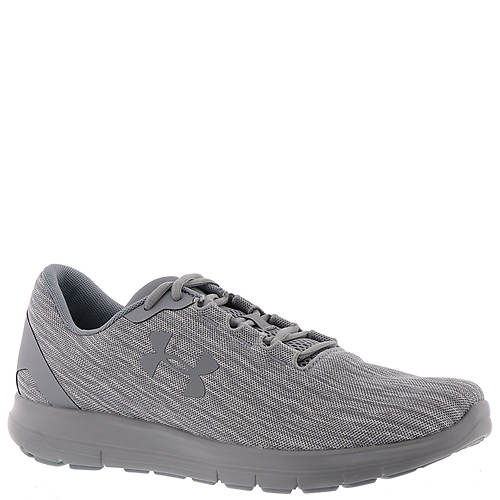 Under Armour Remix (Women's)