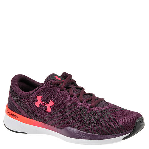 Under Armour Threadborne Push TR (Women's)