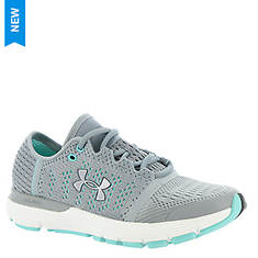 Under Armour Speedform Gemini Vent (Women's)