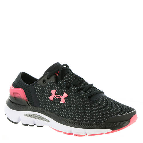 Under Armour Speedform Intake 2 (Women's)