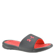 Under Armour Playmaker Fix SL (Women's)