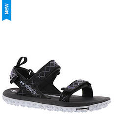 Under Armour Fat Tire Sandal (Women's)