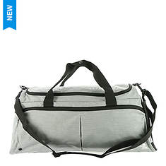 Under Armour Women's Undeniable Small Duffel