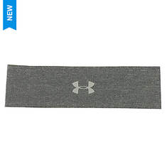 Under Armour Women's Perfect Headband 2.0