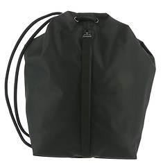 Under Armour Women's Essentials Sackpack