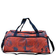 Under Armour Women's Undeniable Medium Duffel