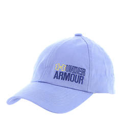 Under Armour Girls' Graphic Armour Cap