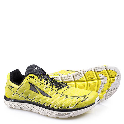 Altra One V3 (Men's)