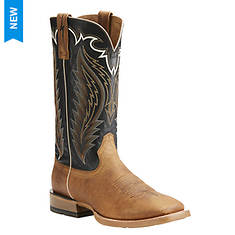 Ariat Top Hand (Men's)