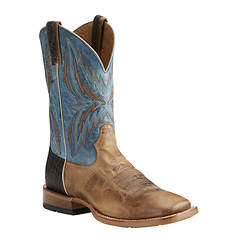 Ariat Arena Rebound (Men's)