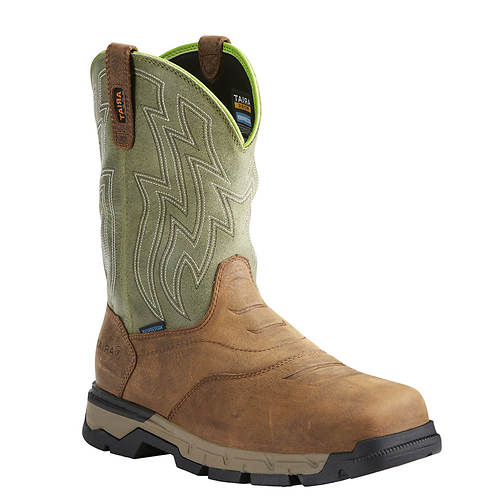Ariat Rebar Flex Western H2O (Men's)