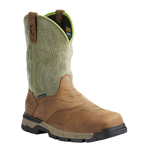 Ariat Rebar Flex Western H2O CT (Men's)