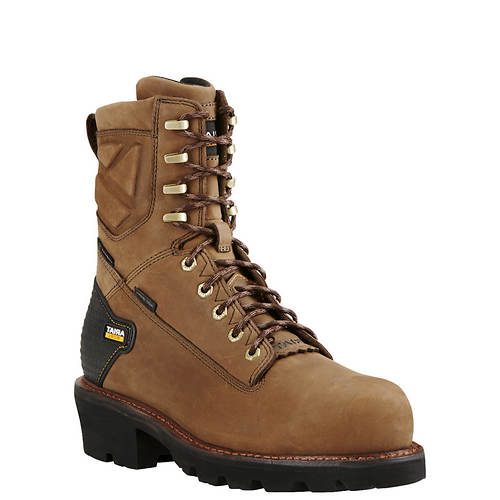 Ariat Powerline 8