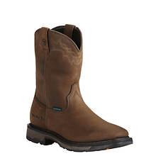 Ariat Workhog Wellington H2O (Men's)