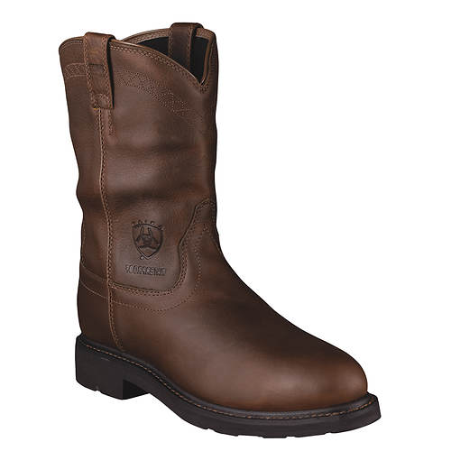 Ariat Sierra H2O Steel Toe (Men's)