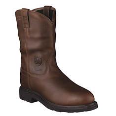 Ariat Sierra H2O Steel Toe (Men's)