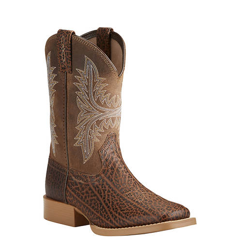 Ariat Cowhand (Boys' Toddler-Youth)