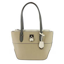 Nine West Reana Tote ME Bag