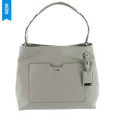 Nine West Rune Shoulder Bag