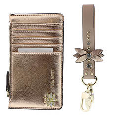 Nine West Dragonfly Gift Set