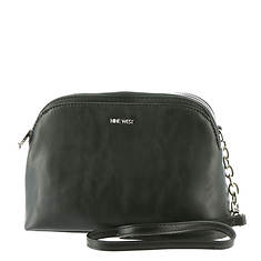 Nine West Lorenza Crossbody Bag