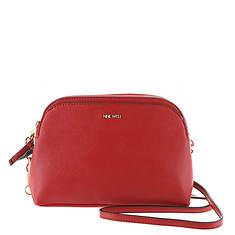 Nine West Lorenza Crossbody Bag