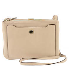 Nine West Bellings Crossbody Bag