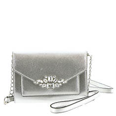 Nine West Aleksei w/Jewels Crossbody Bag