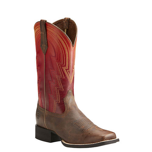 Ariat Round Up Waylon (Women's)